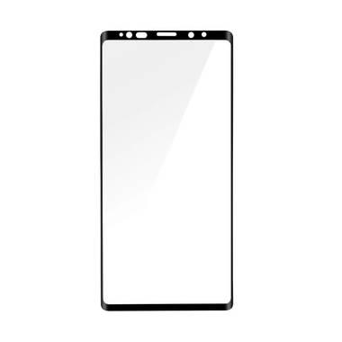 Benks Защитное стекло 3D для Samsung Galaxy Note 9, фото №13
