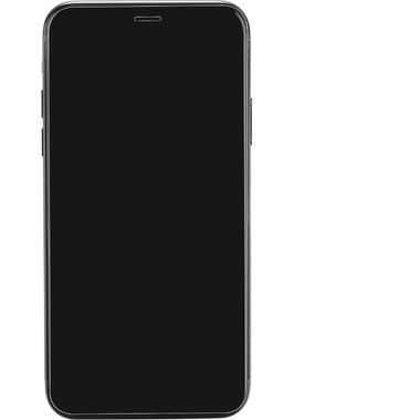 Benks OKR+ Anti Blue (New) Защитное стекло для iPhone X/Xs/11 Pro - 0,3 мм, фото №7