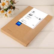 Защитное стекло на Samsung Galaxy Note 4 - фото 1