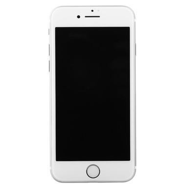 Benks 3D приватное защитное стекло для iPhone 7 Plus - белое, фото №6