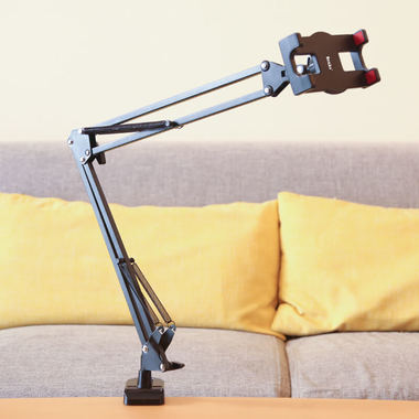 Benks гибкий держатель для планшета Titan, фото №1
