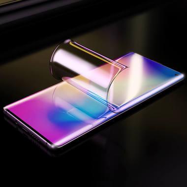 Benks Защитная пленка для Samsung Galaxy S10, фото №5