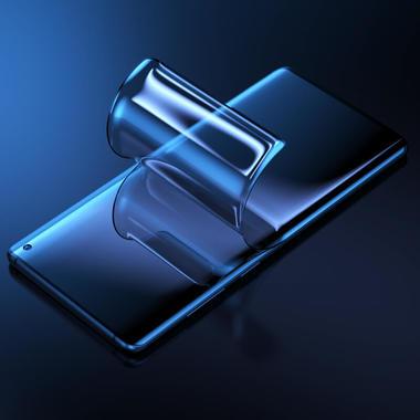 Benks Защитная пленка для Samsung Galaxy S10