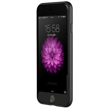 Benks чехол для iPhone 7 | 8 - черный Comfort, фото №2