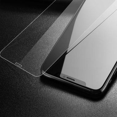 Benks KR+ Защитное стекло на iPhone Xs Max/11 Pro Max, фото №7