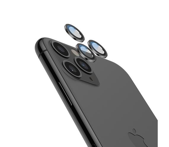 Защитные стекла для iPhone 12 Pro