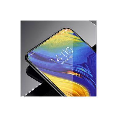 Benks Защитное стекло для Xiaomi Mi 8 SE 3 серия OKR 0.3 мм., фото №7