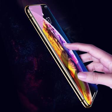Benks VPro защитное стекло на iPhone X/Xs/11 Pro AB, фото №9