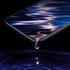 Защитное стекло на iPhone Xr/11 - AB VPro 0,3 мм., фото №1