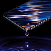 Защитное стекло на iPhone Xr/11 - AB VPro 0,3 мм. - фото 1