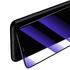 Защитное стекло на iPhone Xr/11 - AB VPro 0,3 мм., фото №9