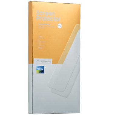 Защитное стекло на iPhone 11 Pro Max/Xs Max AB 0,3 мм VPro серия, фото №6