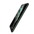 Защитное стекло OKR+ для iPhone Xs Max/11 Pro Max - 0,3 мм., фото №7