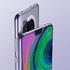 Защитное стекло для Huawei Mate 30 VPro серия AB - 0,3 мм., фото №3