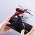 Защитное стекло для Huawei Mate 30 VPro серия AB - 0,3 мм., фото №6