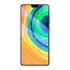 Защитное стекло для Huawei Mate 30 VPro серия AB - 0,3 мм., фото №8