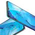 Защитное стекло для Oppo Reno 3 - VPro AB 0,3 мм., фото №6
