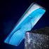 Защитное стекло для Oppo Reno 3 - VPro 0,3 мм., фото №3