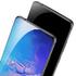 Benks защитное стекло для Samsung Galaxy S20 XPro 0,3 мм., фото №1