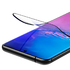 Benks защитное стекло для Samsung Galaxy S20 XPro 0,3 мм., фото №13