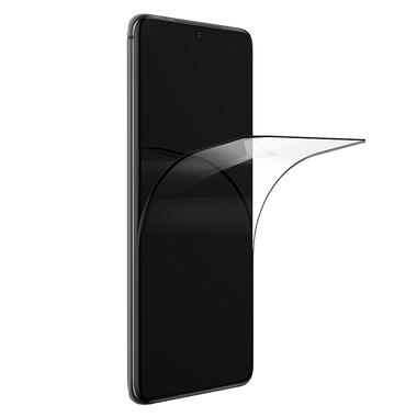 Benks защитное стекло для Samsung Galaxy S20 XPro 0,3 мм., фото №15