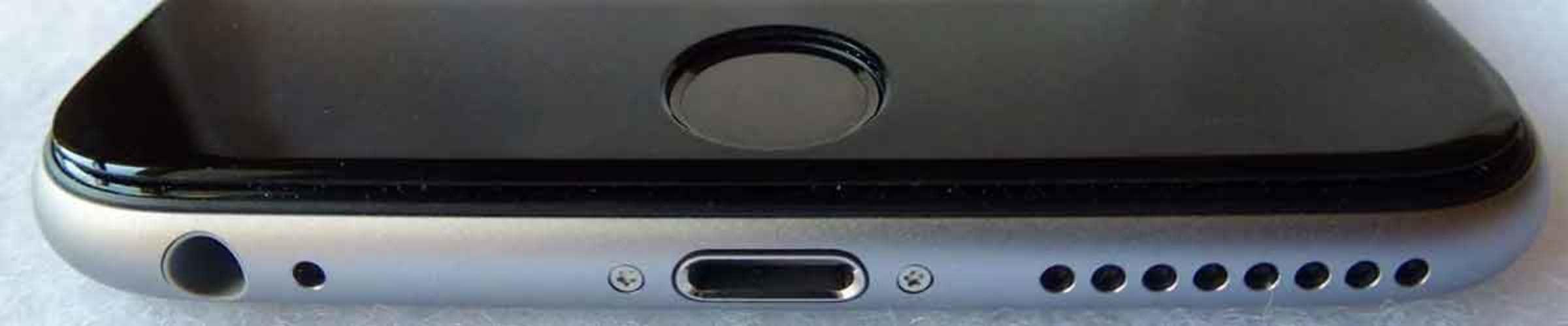 Самое лучшее защитное стекло для iPhone 6s в каждой ситуации свое.