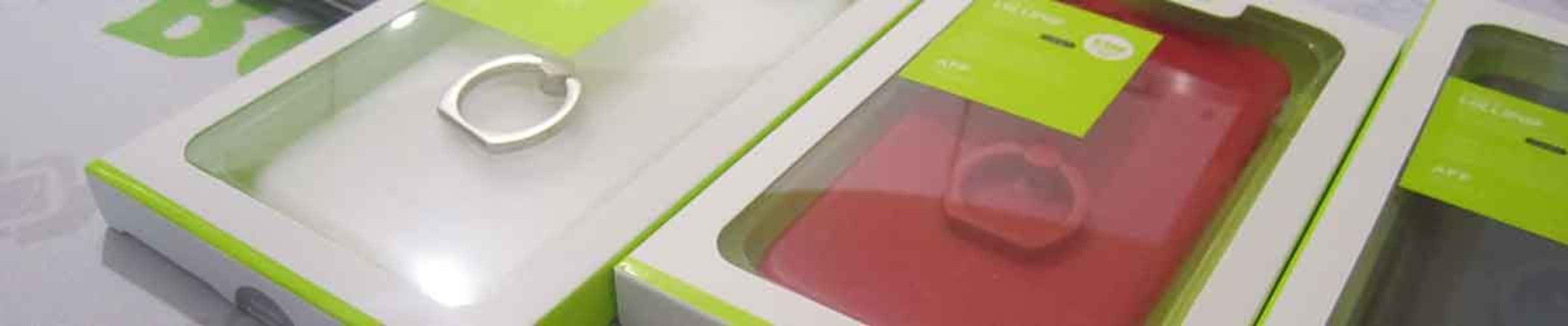 Чехол-подставка для iPhone 8/7 — оригинальное и стильное решение от Benks