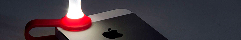 Где находится фонарик в iPhone и как его включить?