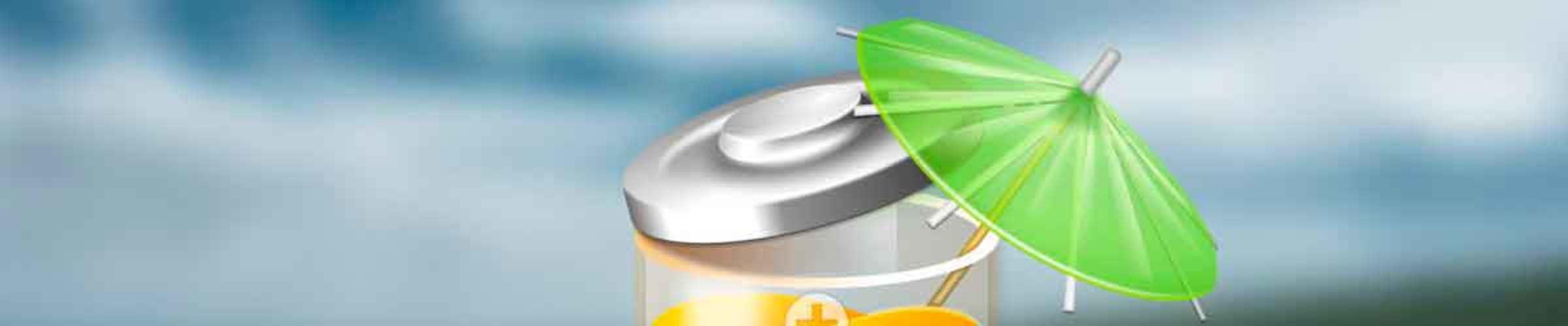 Как проверить батарею на Айфоне: Уровень износа, циклы и оставшаяся емкость АКБ