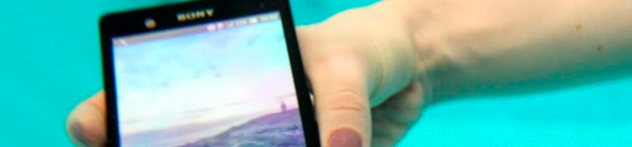 Как быть с iPhone, который уронили в воду или под экран затекла вода? Большой мануал-инструкция