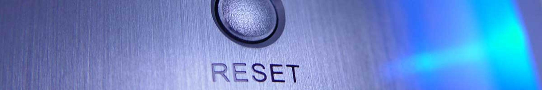 Жесткая перезагрузка iPhone 7. Инструкция