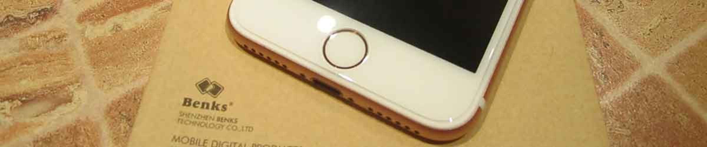 Что означает реальное 3D или как выбрать качественное 3D стекло на iPhone?
