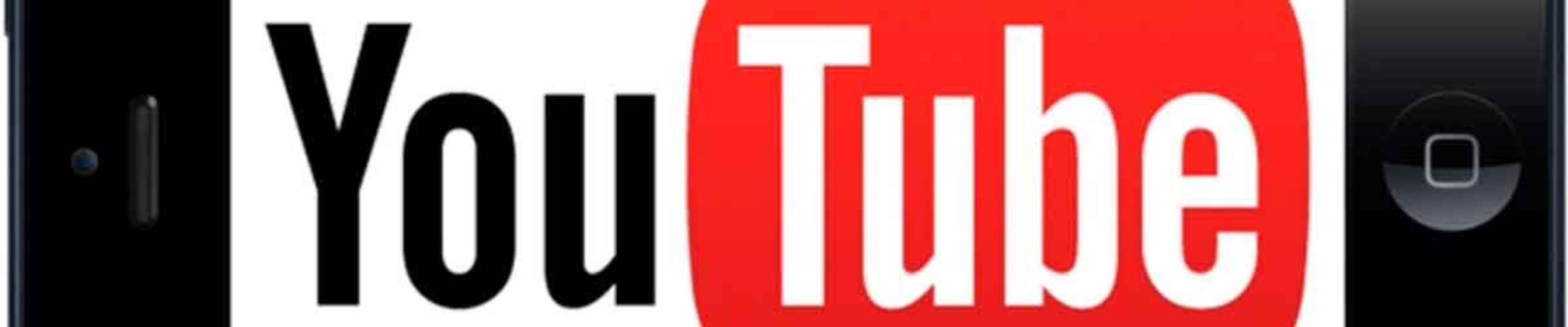 Как скачать видео с youtube на айфон 5S?