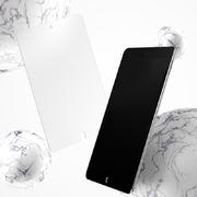 Чехол для iPhone 11 Pro Magic Glitz зеленый 1,2 мм - фото 1