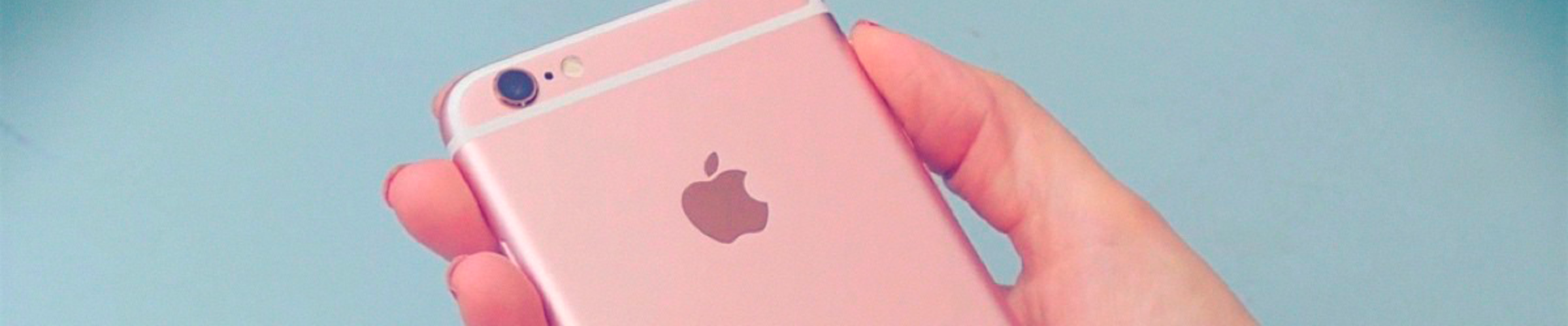 Как переименовать iPhone или изменить имя iPad? - Инструкция