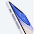 LolliPop чехол для iPhone 11  0,4 mm - белый полупрозрачный, фото №5