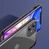 Чехол для iPhone 11 Magic Glitz - черный 1.2 мм, фото №6