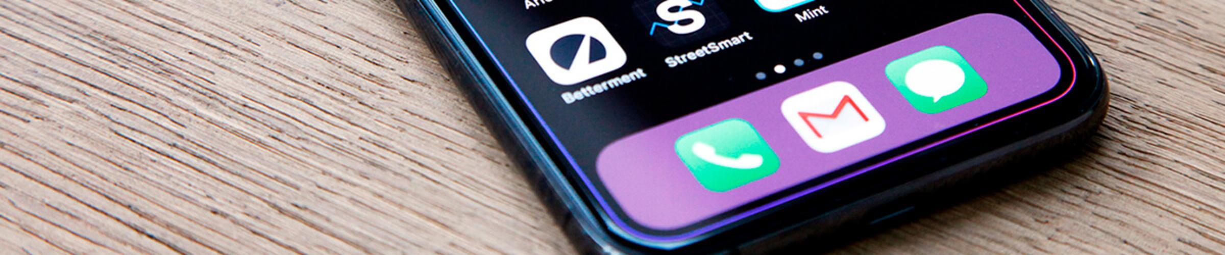 Как скачивать файлы на iPhone из интернета - инструкция