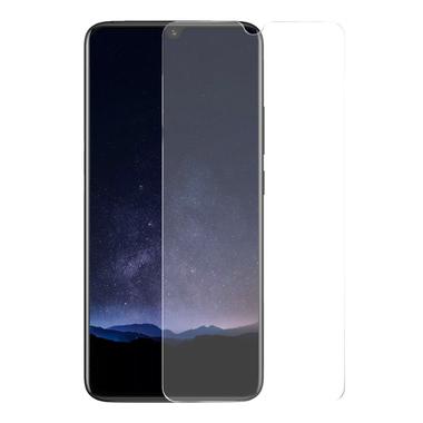 Защитное стекло для Huawei Mate 20, серия OKR 0,3 мм - прозрачное, фото №6