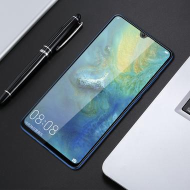 Защитное стекло для Huawei Mate 20X, серия OKR 0,3 мм - прозрачное, фото №2