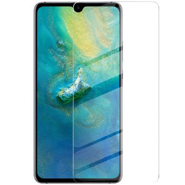 Защитное стекло для Huawei Mate 20X, серия OKR 0,3 мм - прозрачное, фото №5