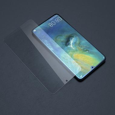 Защитное стекло для Huawei Mate 20X, серия OKR 0,3 мм - прозрачное, фото №6