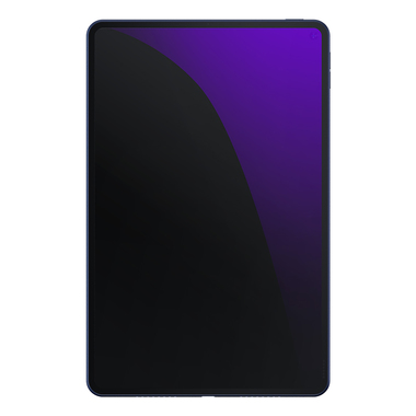 Защитное стекло для Huawei MatePad Pro 10,8, серия OKR AB 0,3 мм - прозрачное, фото №4
