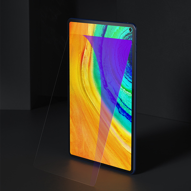 Защитное стекло для Huawei MatePad Pro 10,8, серия OKR AB 0,3 мм - прозрачное, фото №7
