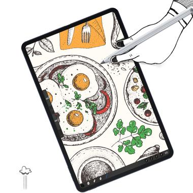 Защитная пленка для Huawei MatePad Pro 10,8 - серия PaperLike, фото №7