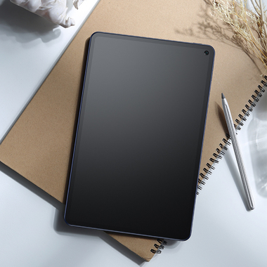 Защитная пленка для Huawei MatePad Pro 10,8 - серия PaperLike, фото №10