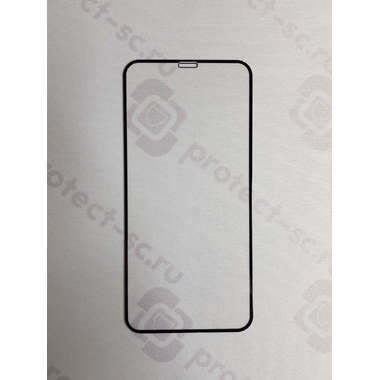 Benks Защитное стекло для iPhone 11 Pro/X/Xs - CKR+Pro, фото №5