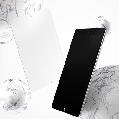 Benks матовая защитная пленка для iPad 10,2 (2019), фото №1