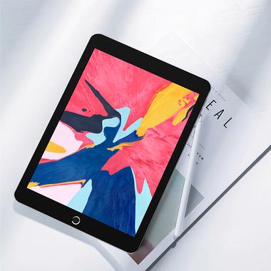 Benks матовая защитная пленка для iPad 10,2 (2019), фото №15