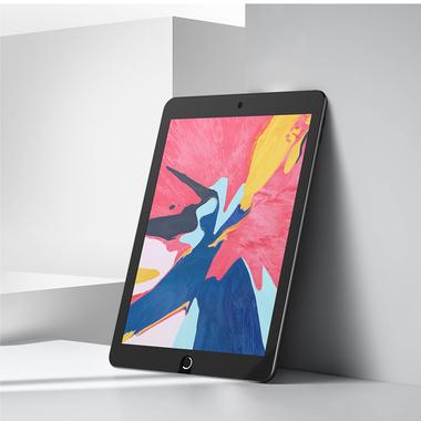 Benks матовая защитная пленка для iPad 10,2 (2019), фото №16